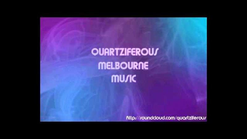 Crazy Town - Butterfly (Quartziferous Bootleg)