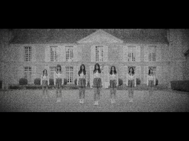 Dreamcatcher(드림캐쳐) 날아올라 (Fly high) MV Teaser