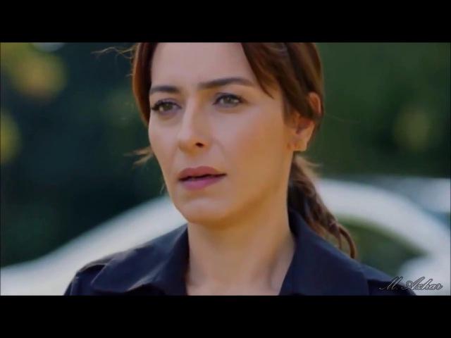 Nilgun - Kemal