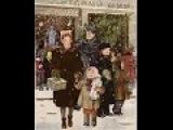 Геннадий БЕЛОВ - Настоящее волшебство