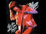 Pat Travers - Live! Go for What You Know 1979 (full album)
