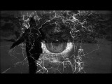 Screaming For Silence - House Of Glass Lyric Video