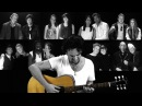 Tim Arnold - What Love Would Want (Official Video)