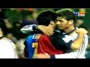 FC Barcelona vs Real Madrid 3-0 - La Liga 1998/99 - All Goals Full Highlights