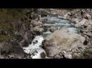 Большое Гималайское путешествие