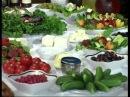 Азербайджанская Кухня 200 Блюд Азербайджанской кухни