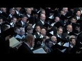 Carmina Burana - 'In Taberna Quando Sumus' - Carl Orff