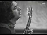 Ralph Towner, Eberhard Weber &amp Jan Garbarek - Live at Jazz i Munch-museet, Oslo, 1975