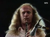 Oregon - Live at the Molde Jazz Festival 1975