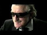 Yello - The Expert (2009) HD 1080p