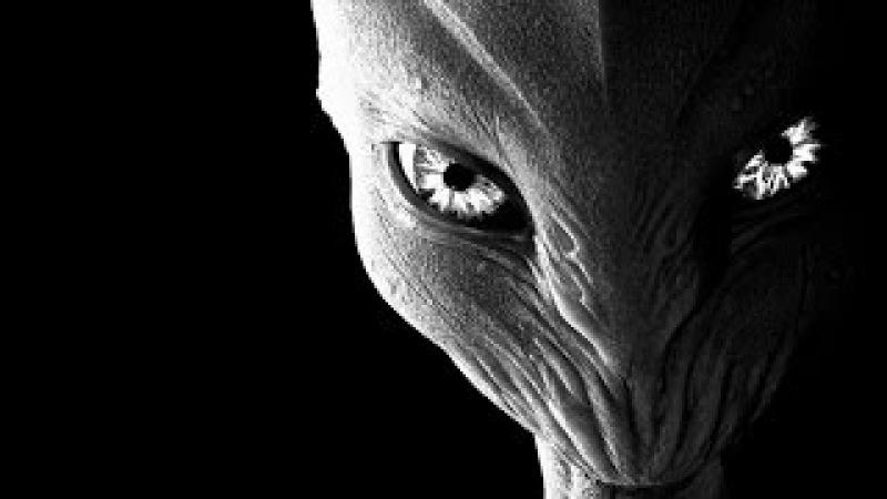 Arquivos Extraterrestres - A Agenda Grey Alienígenas Cinzas.