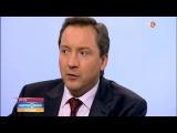 Млм   бизнес который дает надежду  Роман Василенко для телеканала ТВЦ 6 декабря 201...