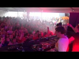 Super8 &amp Tab Anjunabeats Classics Special (FULL LIVE SET) @ Luminosity Beach Festival 06-07-2014