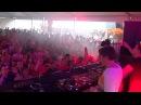 Super8 Tab Anjunabeats Classics Special (FULL LIVE SET) @ Luminosity Beach Festival 06-07-2014