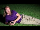 Как быть ультрадуховным ) (юмор) - с JP Sears