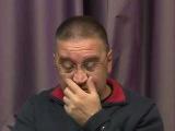 Развернутое интервью с Юрием Шевчуком, Вести Иркутск