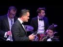 Battle of Swing Benny Goodman Vs Glenn Miller hosted by John Packer Ltd