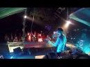 SKAZKA FESTIVAL 2016 - ALBA LIVE
