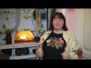 Історик краєзнавець Надія Тульчинська про традиції Святвечора та Різдва