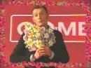 Камеди Клаб • 5 сезон • Камеди Клаб, 5 сезон, 1 выпуск