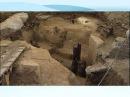 Охта Центр: Археологические исследования