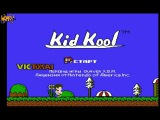 Kid Kool and the Quest for the Seven Wonder Herbs - Normal ending (FirstrunLivestreamNES)
