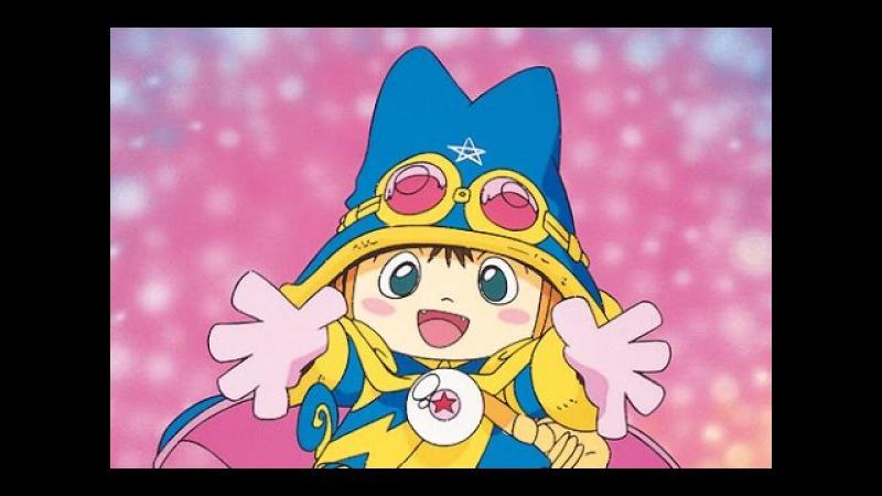 Magical Taruruuto kun Magic Adventure Firstrun Livestream SNES