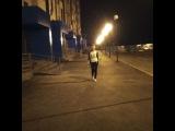 olesya_tolkanova video