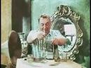Алексей Смирнов. Отрывок из фильма Новые приключения Дони и Микки (1973)