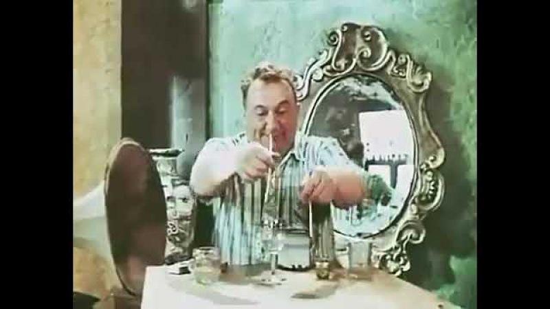 Алексей Смирнов отрывок из фильма » Freewka.com - Смотреть онлайн в хорощем качестве