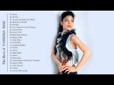 Best Songs of Vanessa Mae  Vanessa Mae Greatest Hits