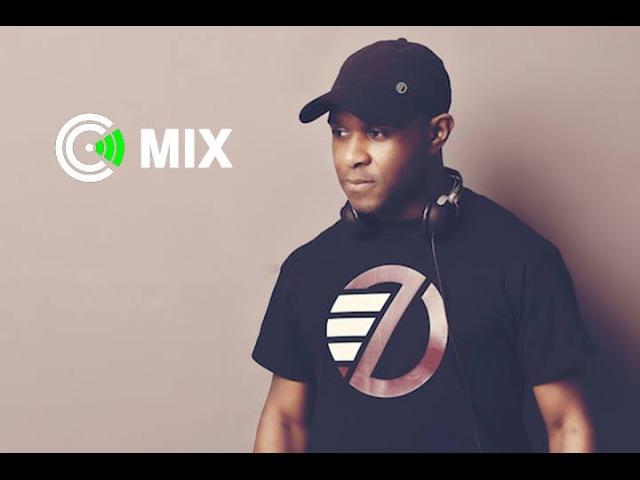 DJ EZ Old Skool Version 2 Mix