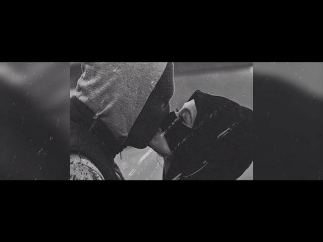 Masteri Rogorc Uyvart Gangsterebs Official Video
