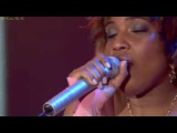 Macy Gray  - I Try (Live Chicago)