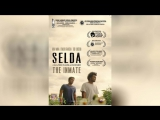 Селда (2007) | Selda