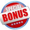 Бездепозитные бонусы и фриспины