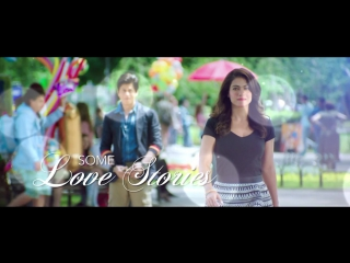 Janam Janam Dilwale Shah Rukh Khan Kajol Official New Song Video 2015