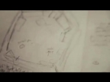 Lauri Ylonen ( THE RASMUS )- Heavy OFFICIAL HD video 2011 NEW