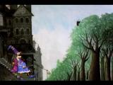 Winnie the Witch (cartoon)