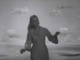 Людмила Сенчина - Зов синевы (из кф Синяя птица)