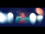 Rachel Crow - Mean Girls (Video)
