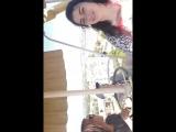 Белла Бухаратян - Live