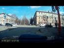 Починил светофор Кемерово часть 1