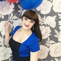 Наталья Хименкова