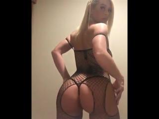 Megan Rain. Порно секс инцест домашнее русское малолетка куни школьница стринги трусы