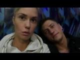 Влог Агаты. Видео со съёмок 3-го сезона Мажора
