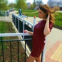 Ирина Неснова