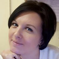 Наталья Зохно