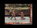Raw Ric Flair Rowdy Roddy Piper vs Rated RKO