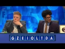 8 Out Of 10 Cats Does Countdown 10×10